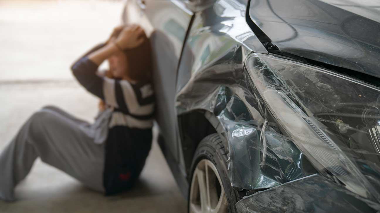 Hialeah, Florida Car Accident Attorneys