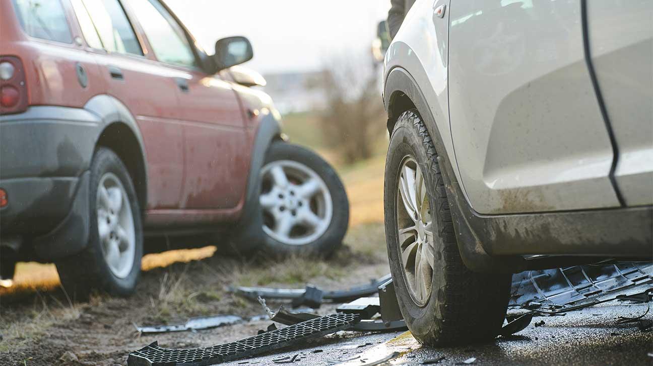 Homestead, Florida Car Accident Attorneys