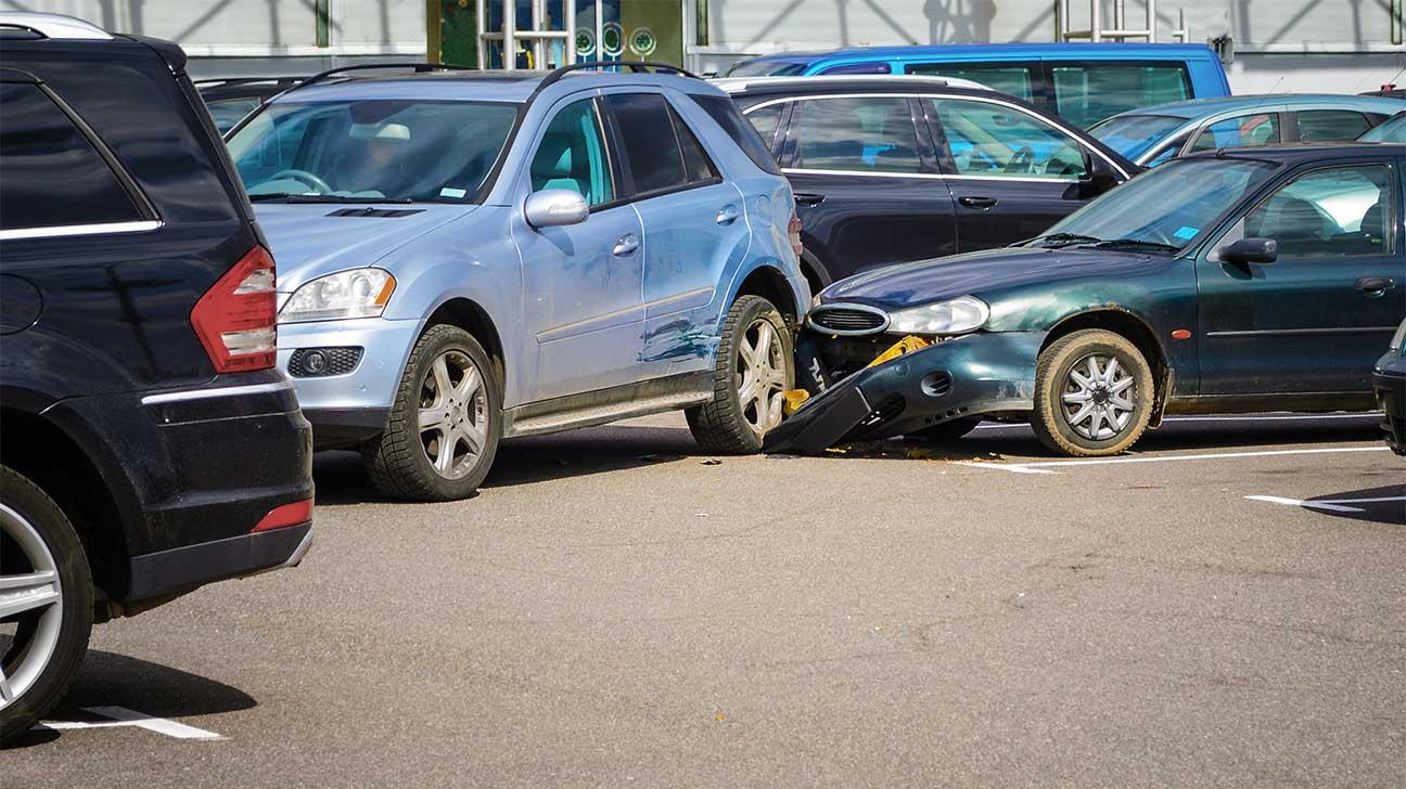 Jupiter, Florida Car Accident Attorneys