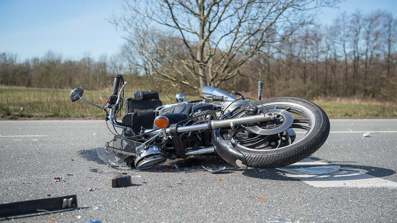 Kissimmee, Florida Motorcycle Accident Attorneys