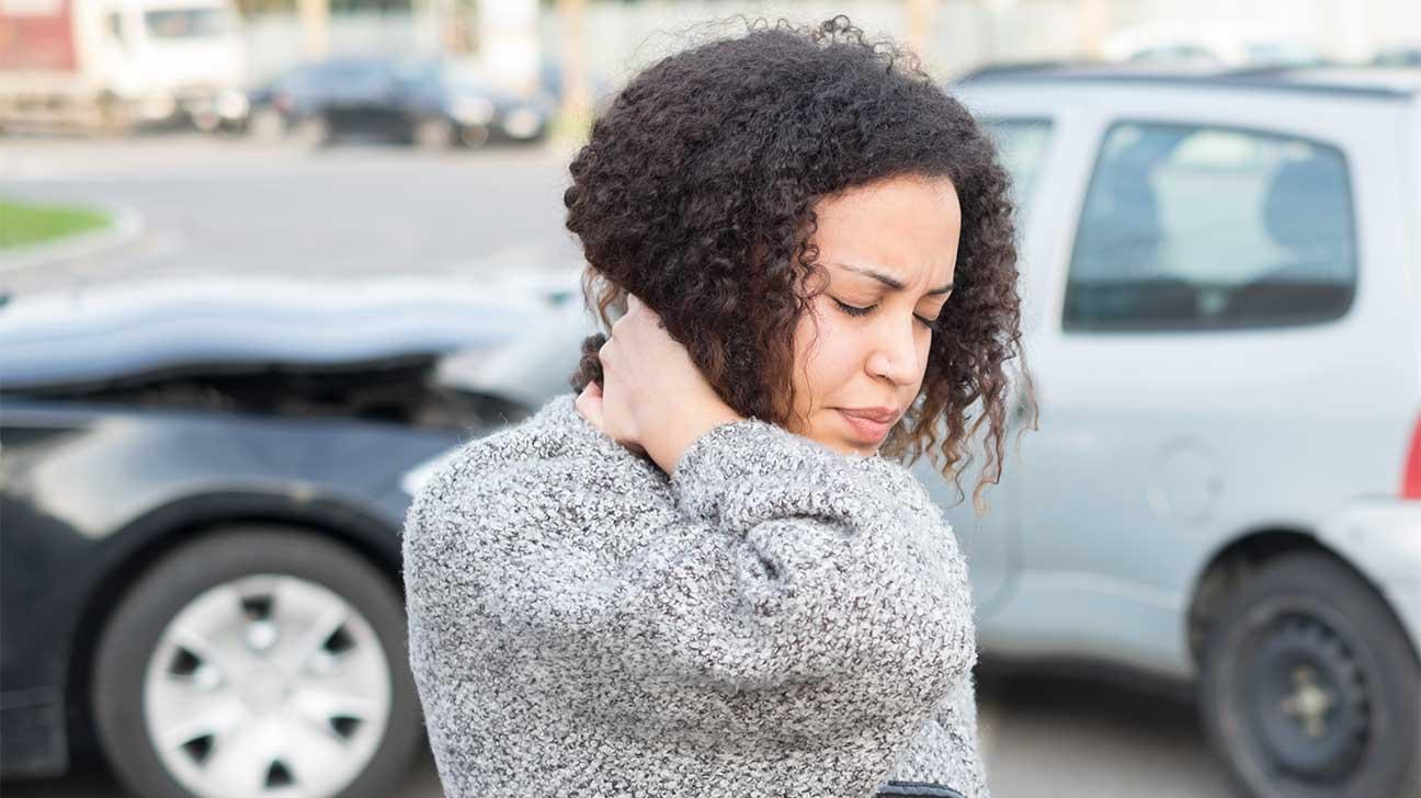 Lakeland, Florida Car Accident Attorneys