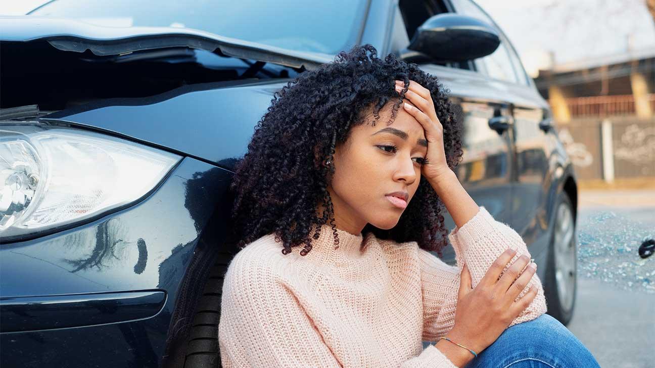 Car Accident Attorneys In Largo, Florida
