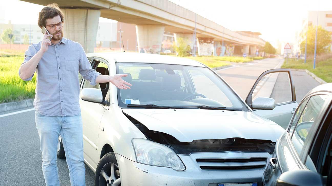 Lauderhill, Florida Car Accident Attorneys