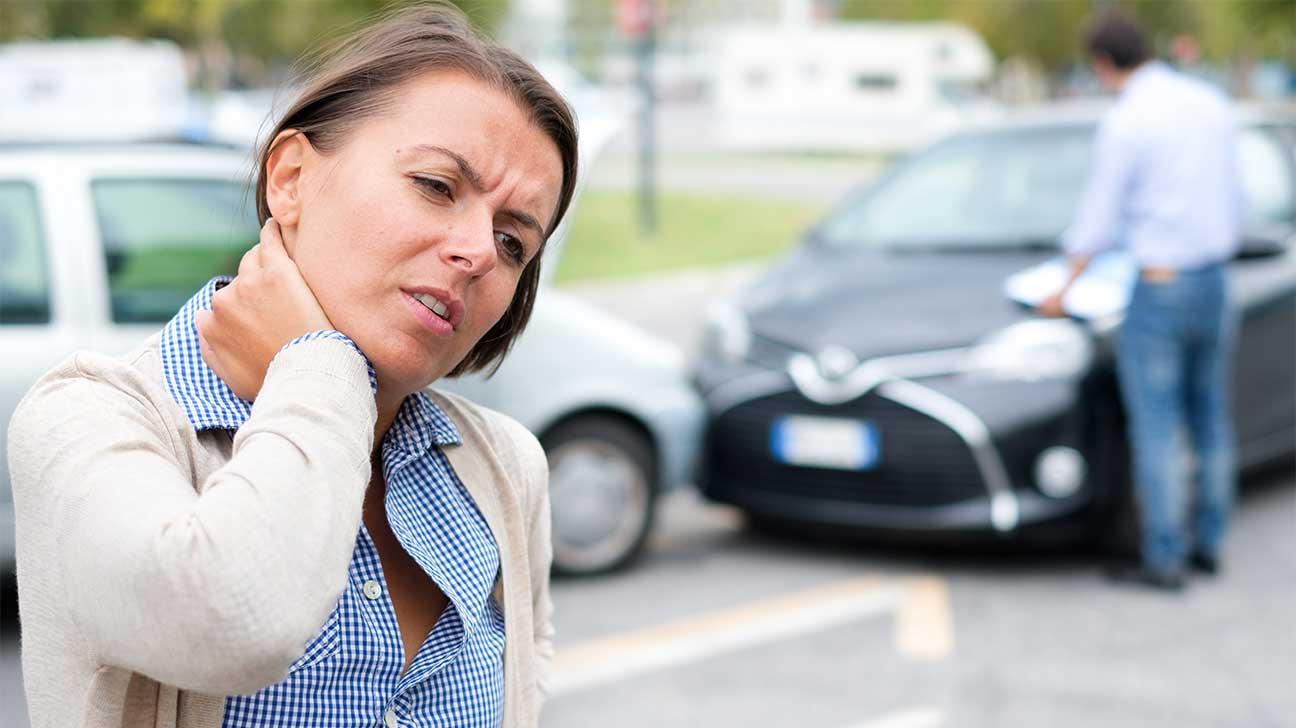 Lehigh Acres, Florida Car Accident Attorneys