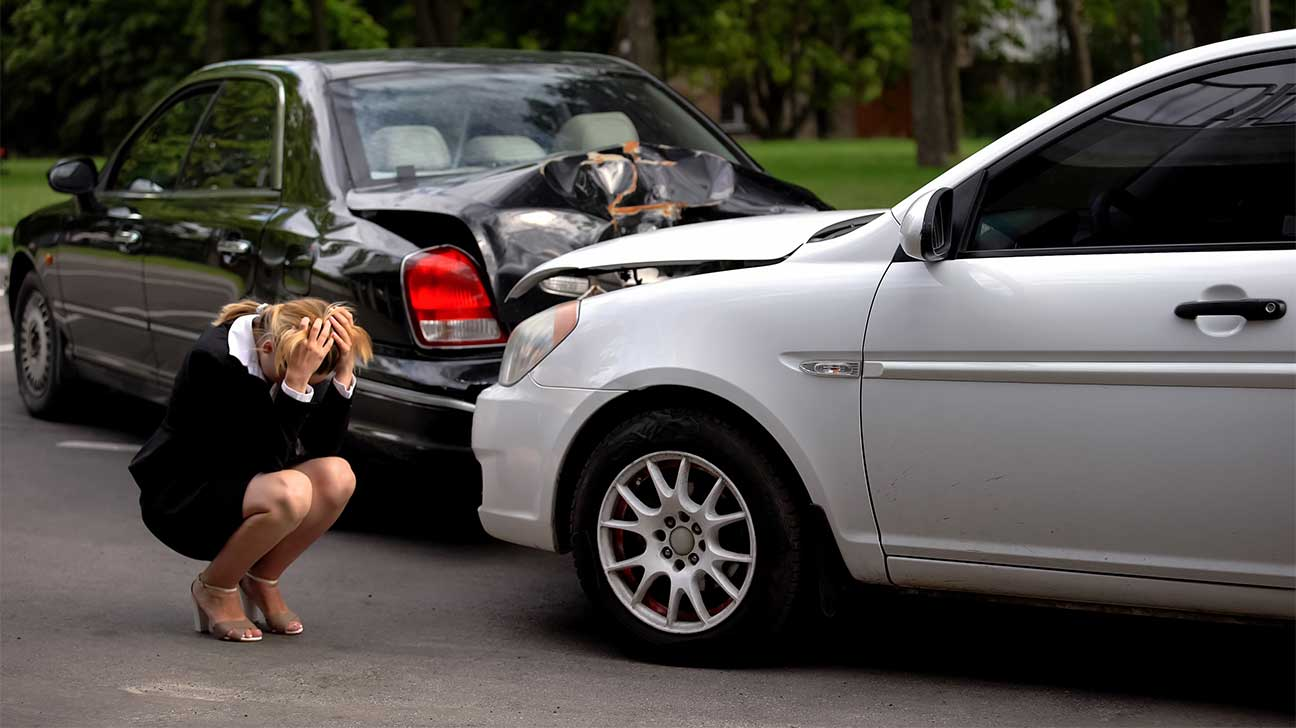 Marco Island, Florida Car Accident Attorneys