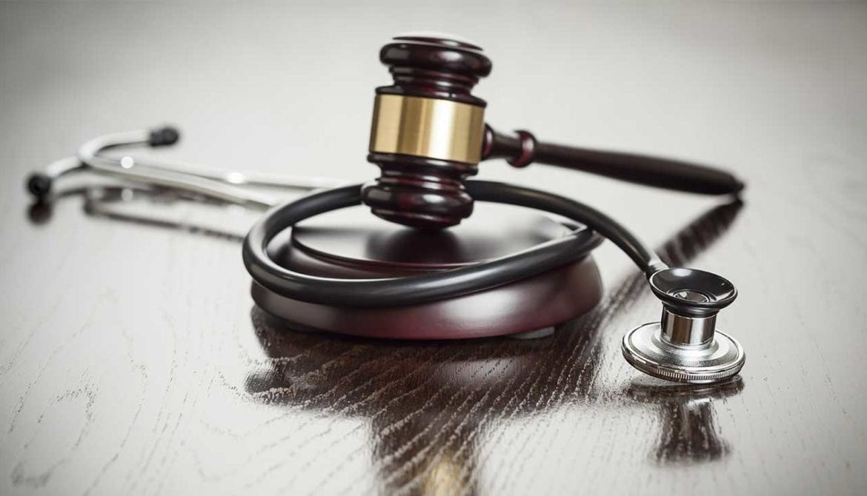 Top-Rated Medical Malpractice Attorneys - Florin Roebig // Trial Attorneys