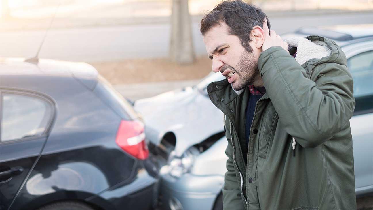 Melbourne, Florida Car Accident Attorneys