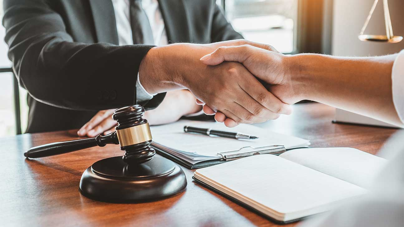 Top Rated Mesothelioma Lawyers In The Us Mesothelioma Attorney