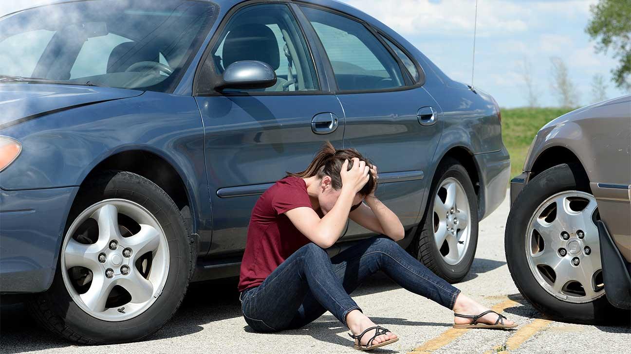 Miami Beach, Florida Car Accident Attorneys