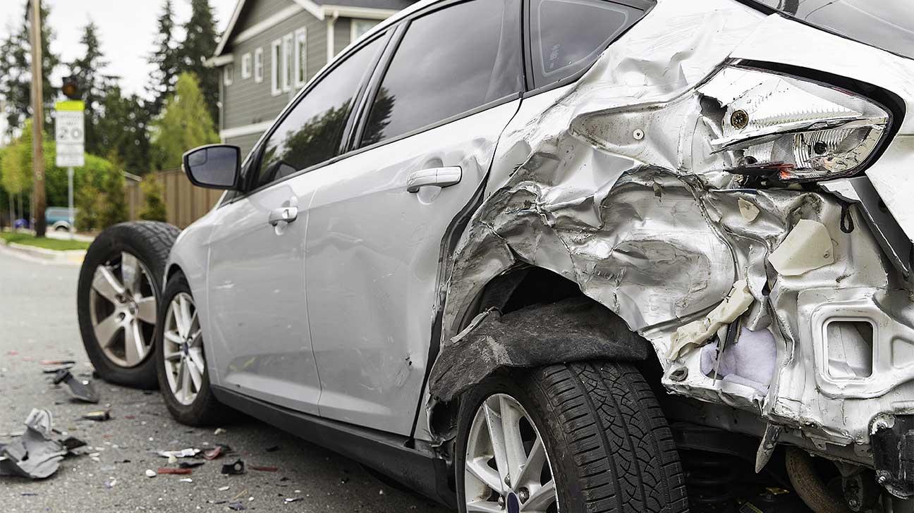 Minnesota Car Accident Attorneys
