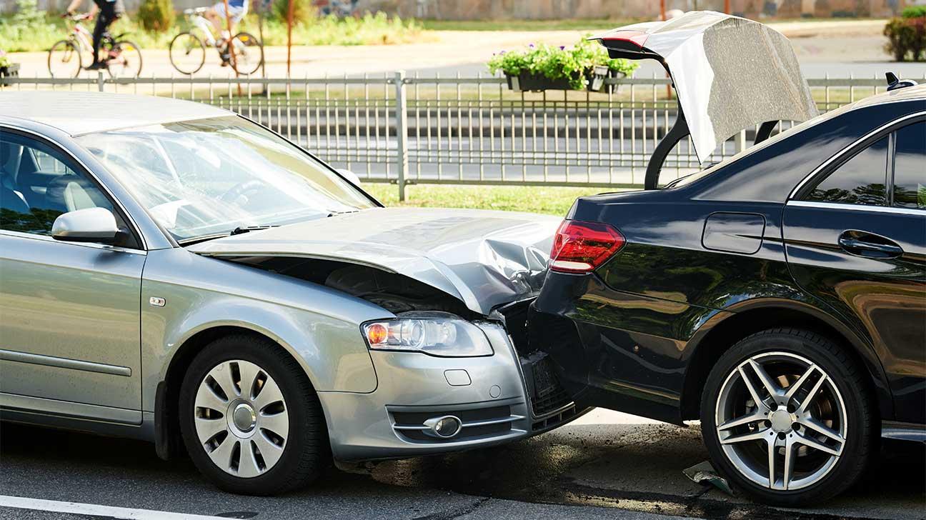 Minnesota Rideshare Accident Attorneys