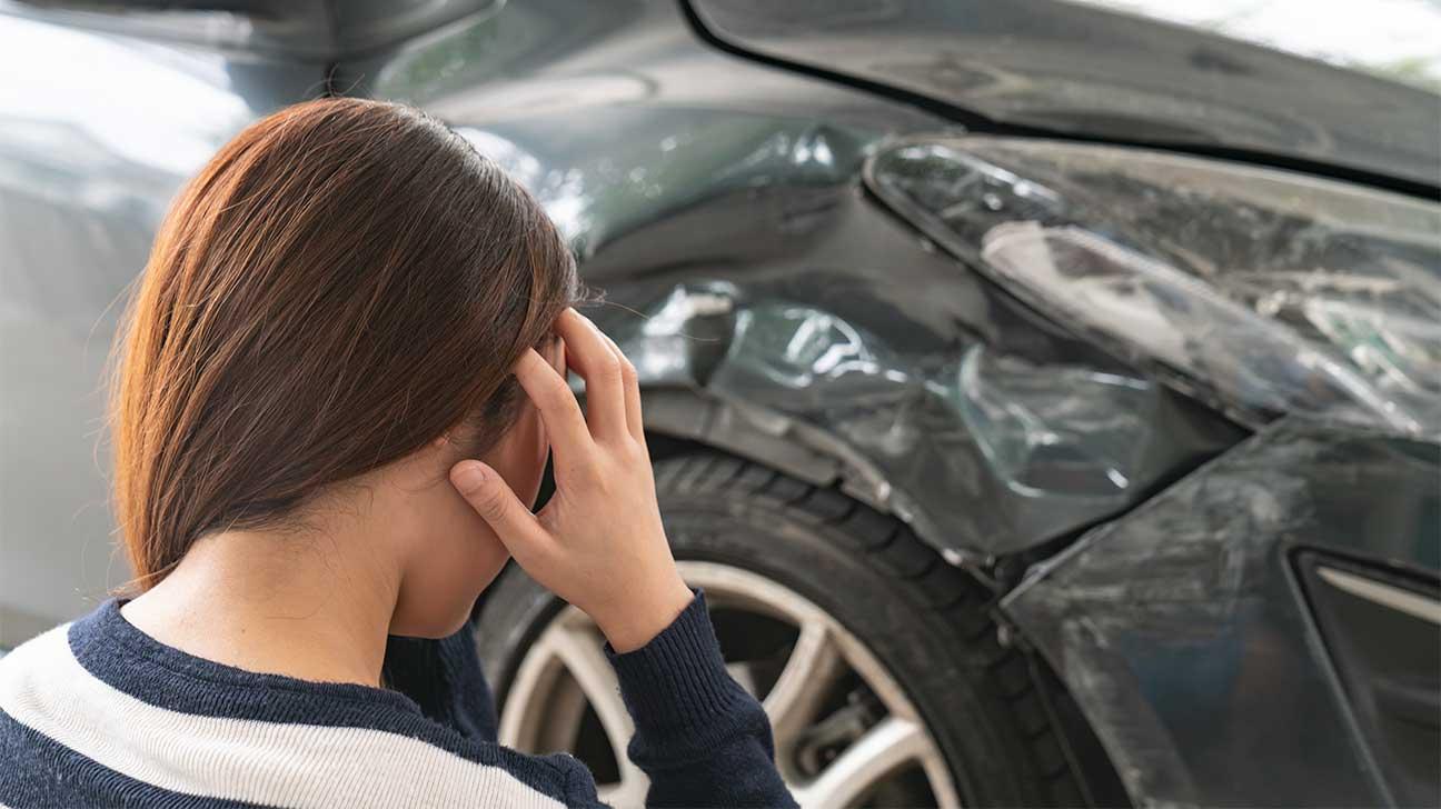 Miramar, Florida Car Accident Attorneys
