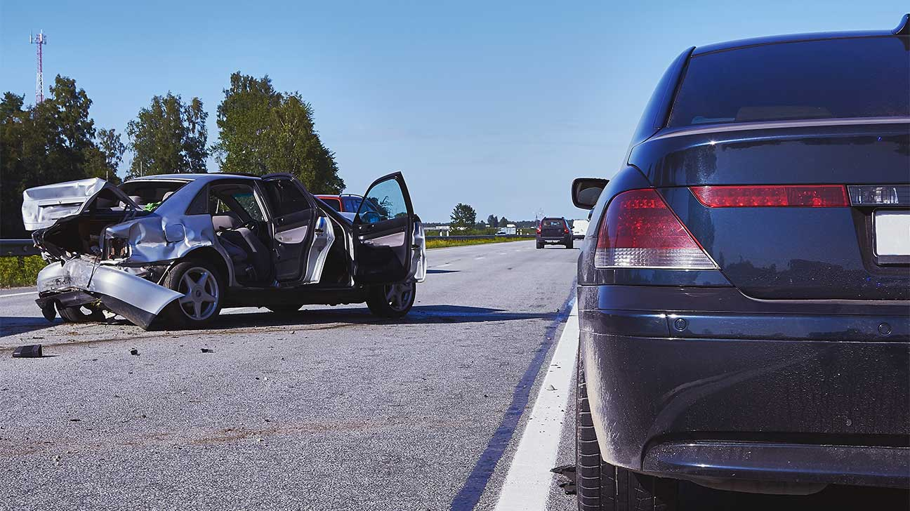 Mississippi Rideshare Accident Attorneys