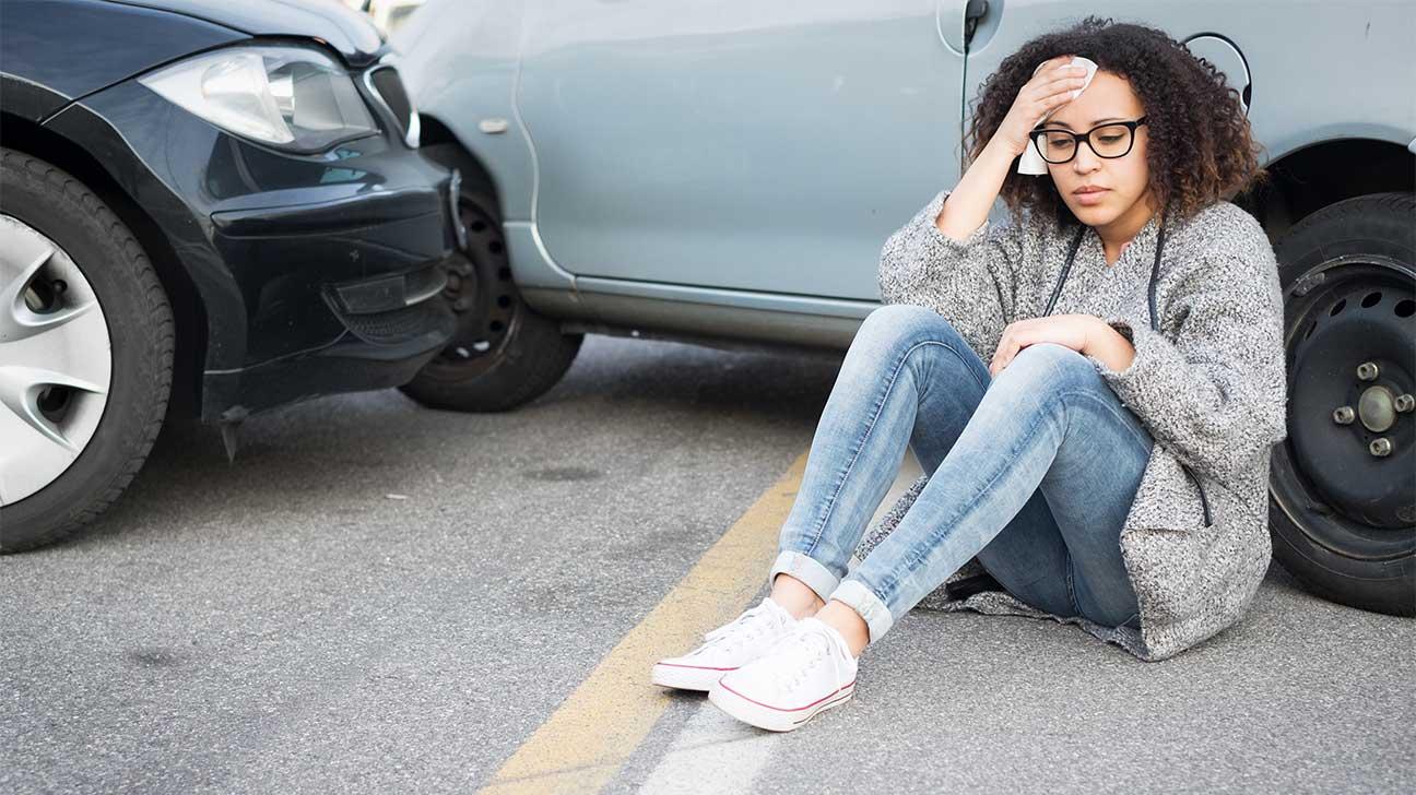 North Port, Florida Car Accident Attorneys
