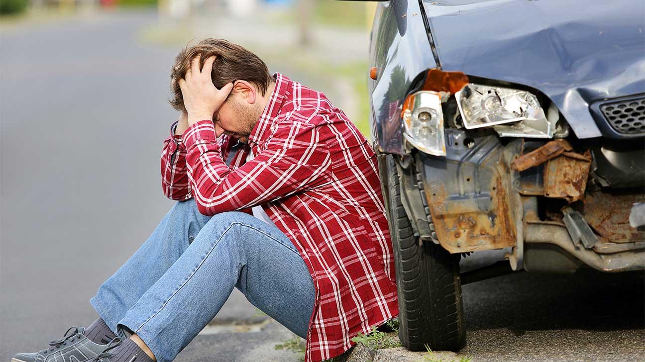 Panama City Beach, Florida Car Accident Attorneys