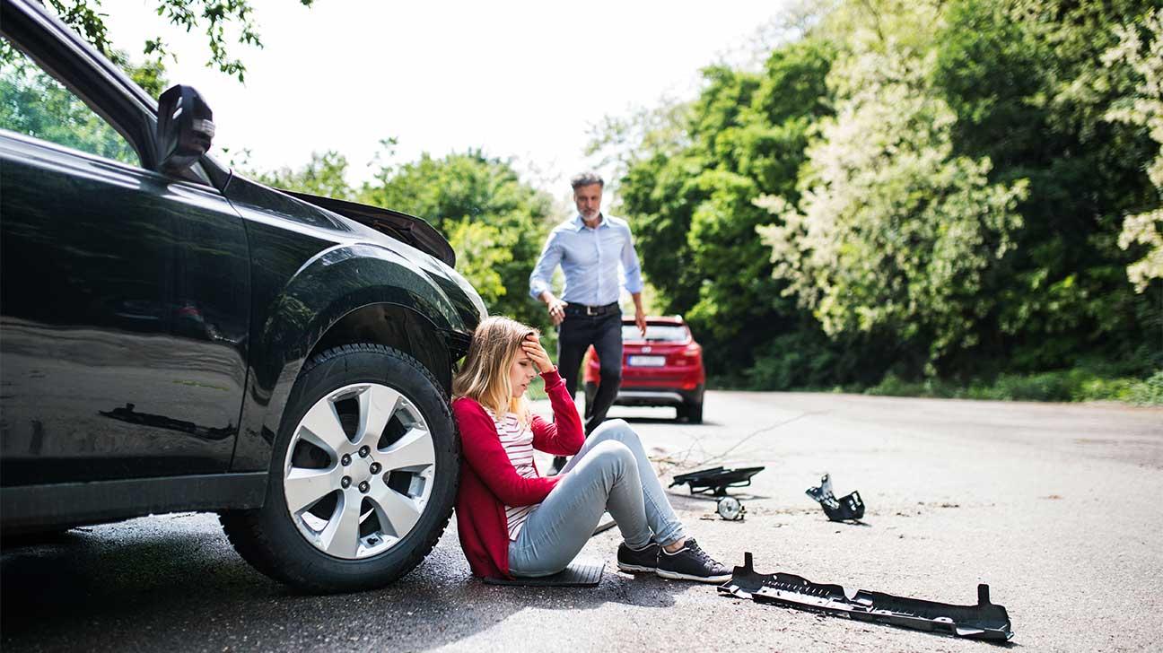 Pembroke Pines, Florida Car Accident Attorneys