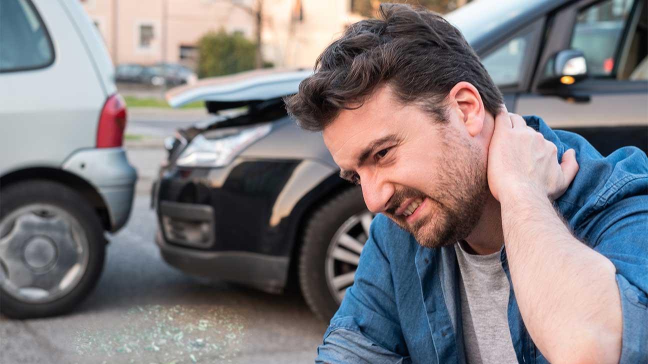 Pine Hills, Florida Car Accident Attorney