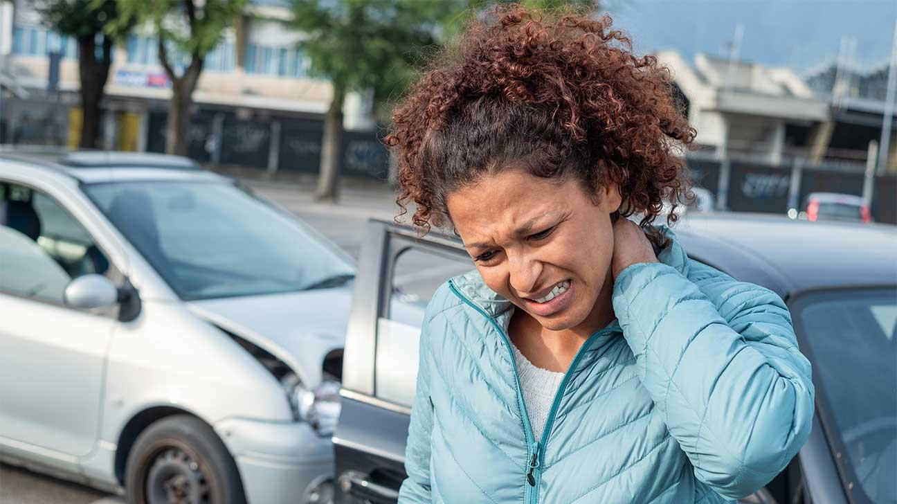 Pompano Beach, Florida Car Accident Attorneys