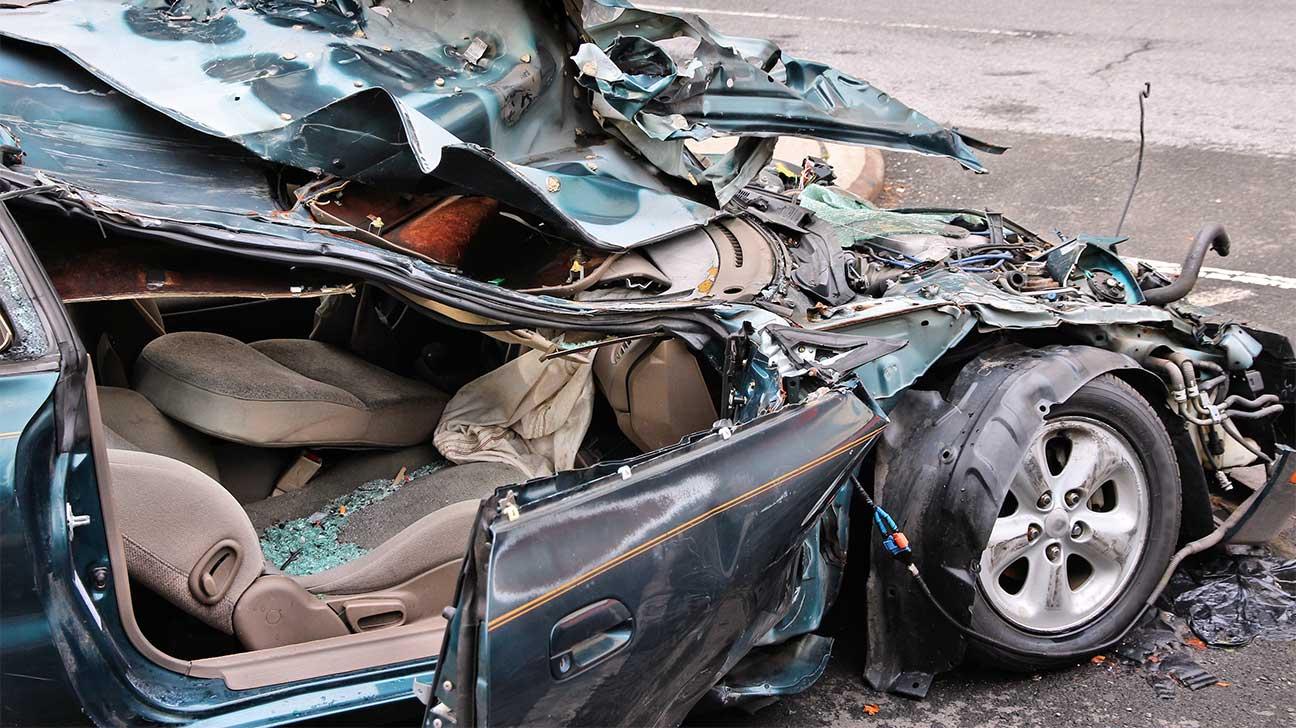 Punta Gorda, Florida Car Accident Attorneys
