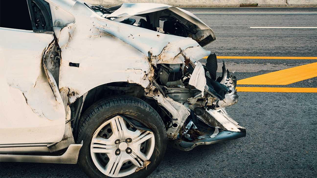 Tamarac, Florida Car Accident Attorneys