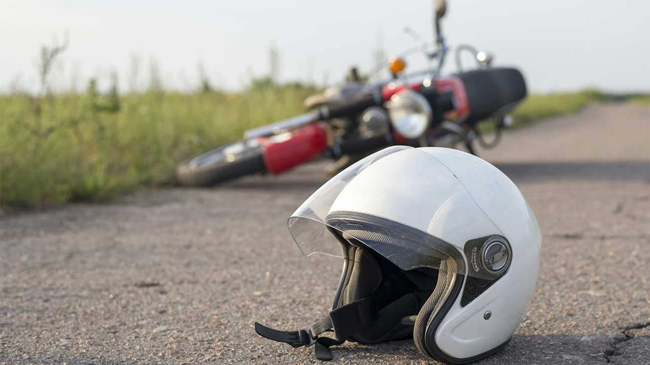 Tampa, Florida Motorcycle Accident Attorneys