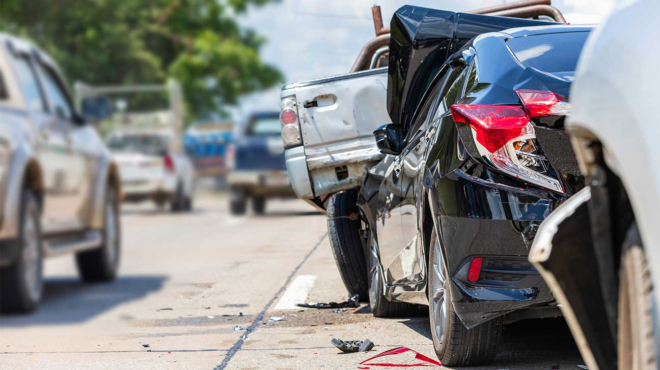 The Villages, Florida Car Accident Attorneys