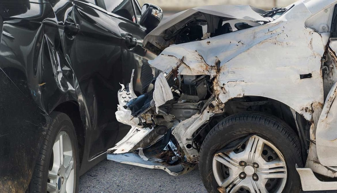 Top-Rated Rideshare Accident Attorneys