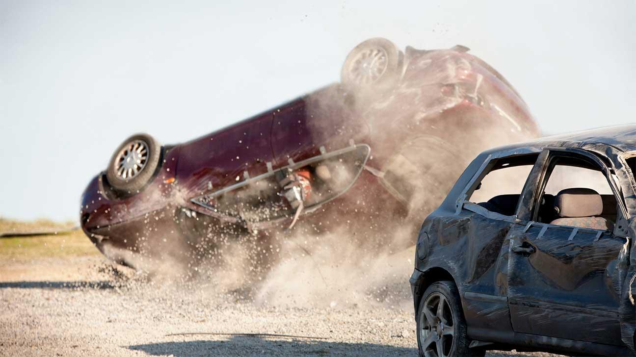 Vero Beach, Florida Car Accident Attorneys