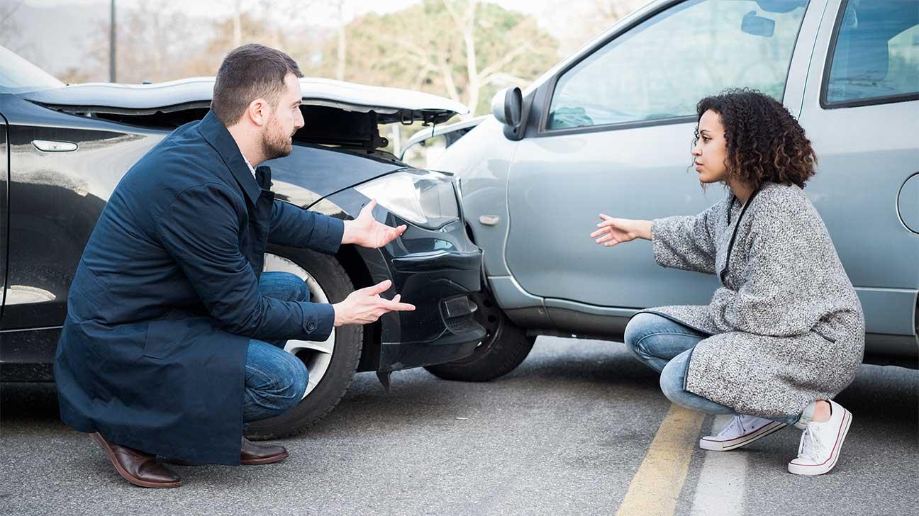 Wellington, Florida Car Accident Attorneys
