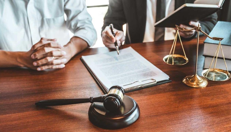 Workplace Retaliation Attorneys
