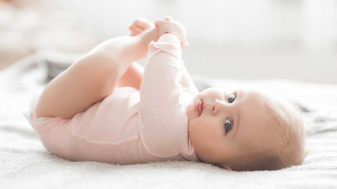 Is Zantac Safe For Babies?