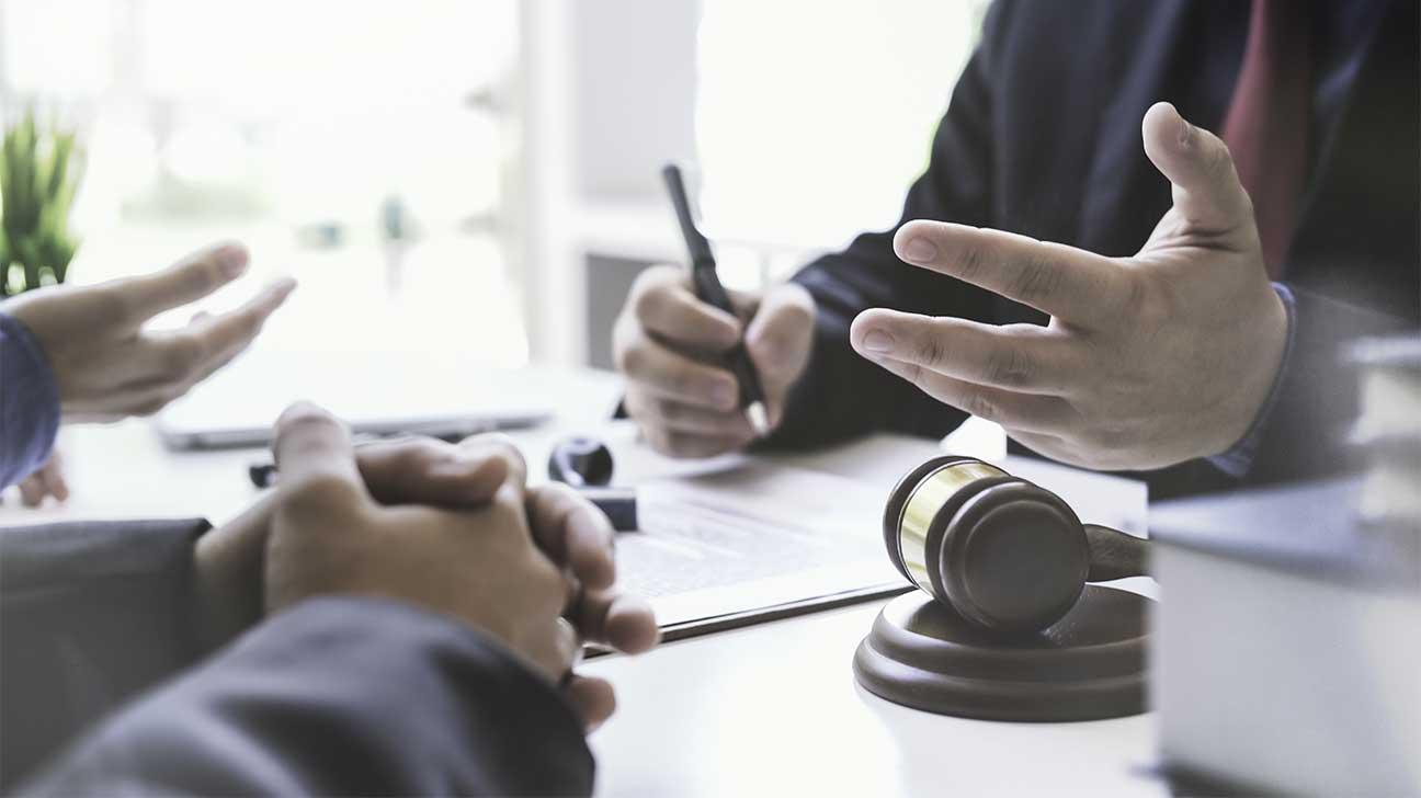 Alafaya, Florida Personal Injury Attorneys