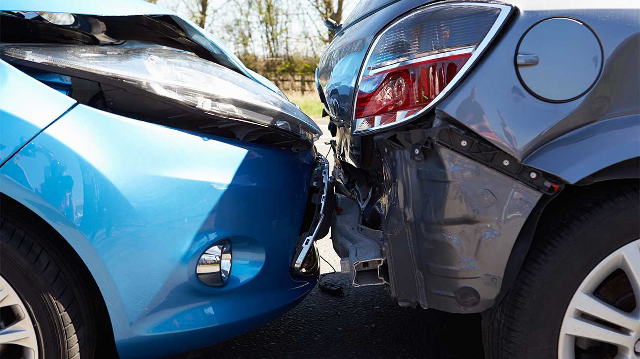 Altamonte Springs, Florida Car Accident Attorneys