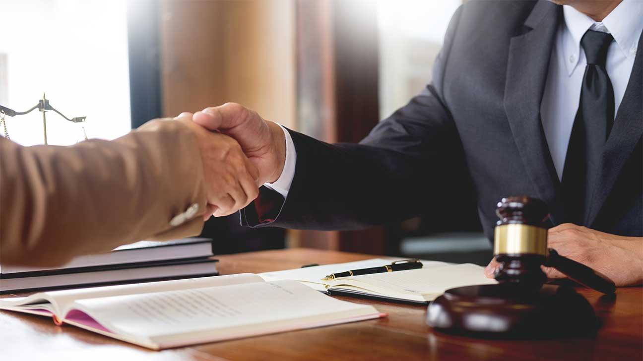 insurance bad faith lawyers