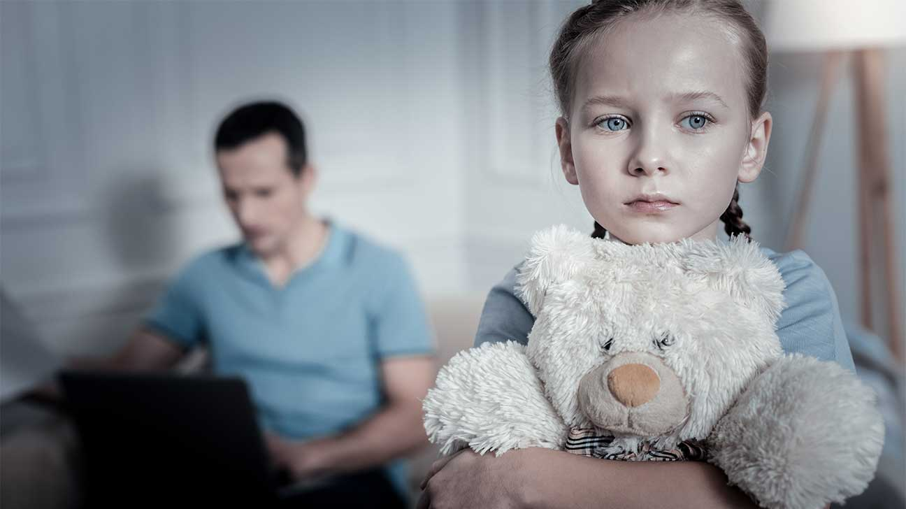 Child Sexual Abuse And Assault Attorneys