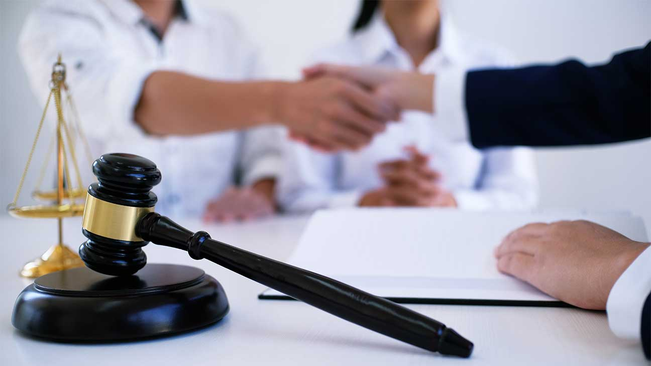 Cocoa Beach, Florida Personal Injury Lawyers