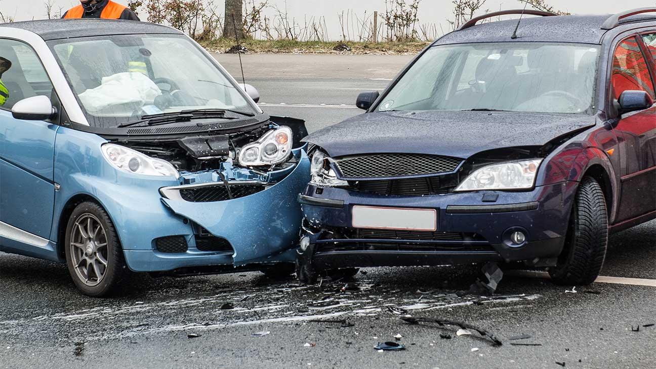 Coconut Creek, Florida Car Accident Attorneys