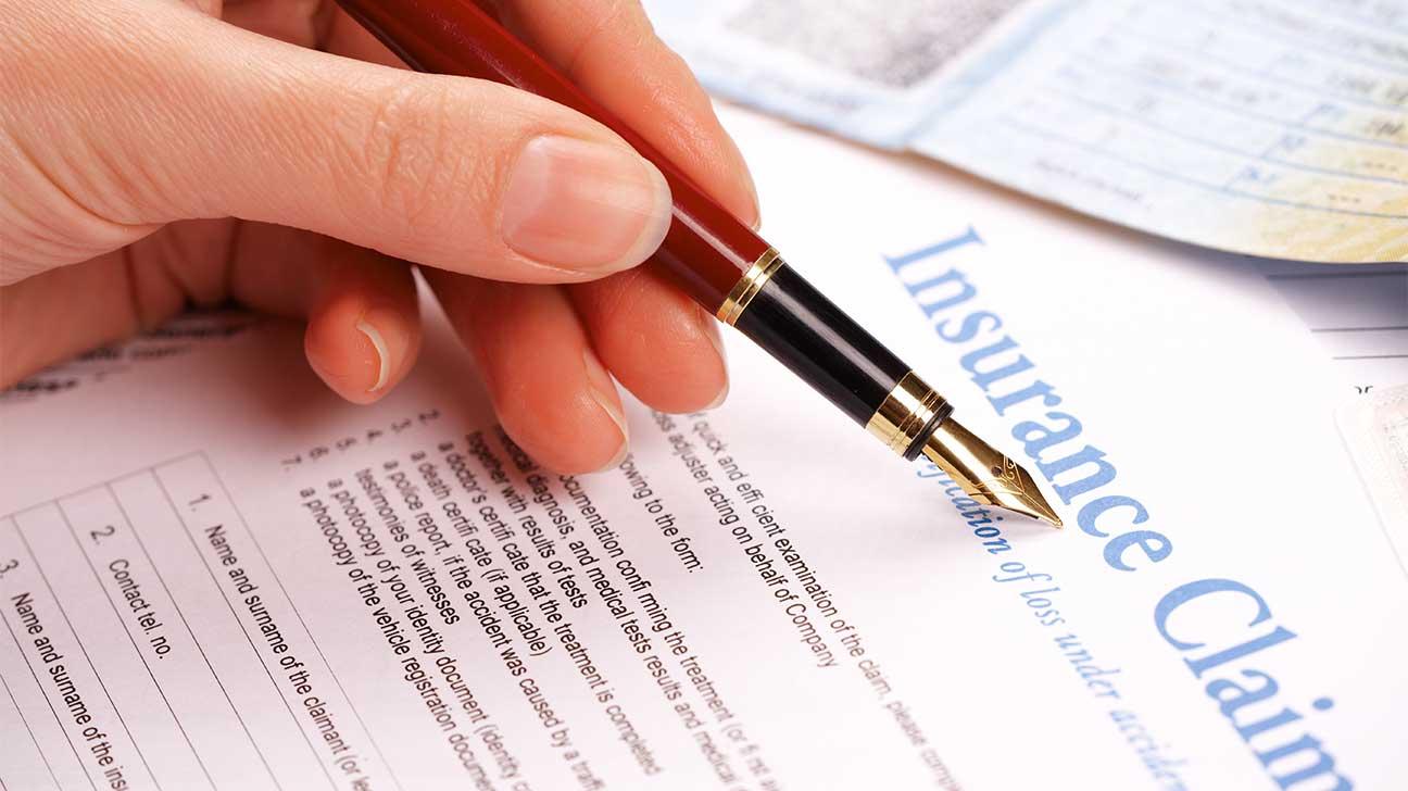 Condominium Property Insurance Claims Lawyer