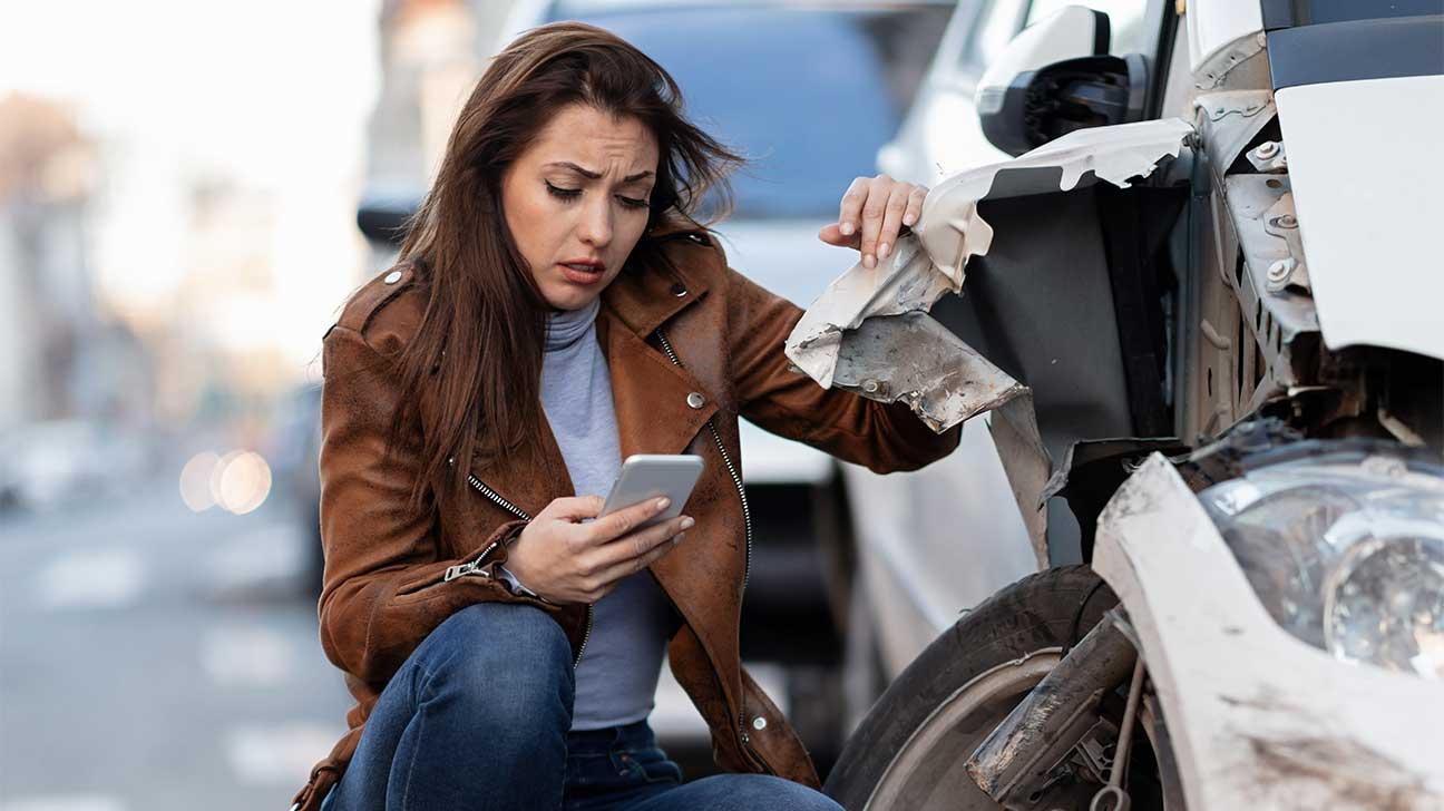 Coral Gables, Florida Car Accident Attorneys