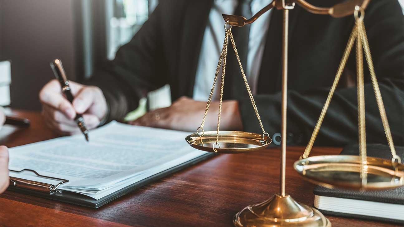 Coral Springs, Florida Personal Injury Attorneys