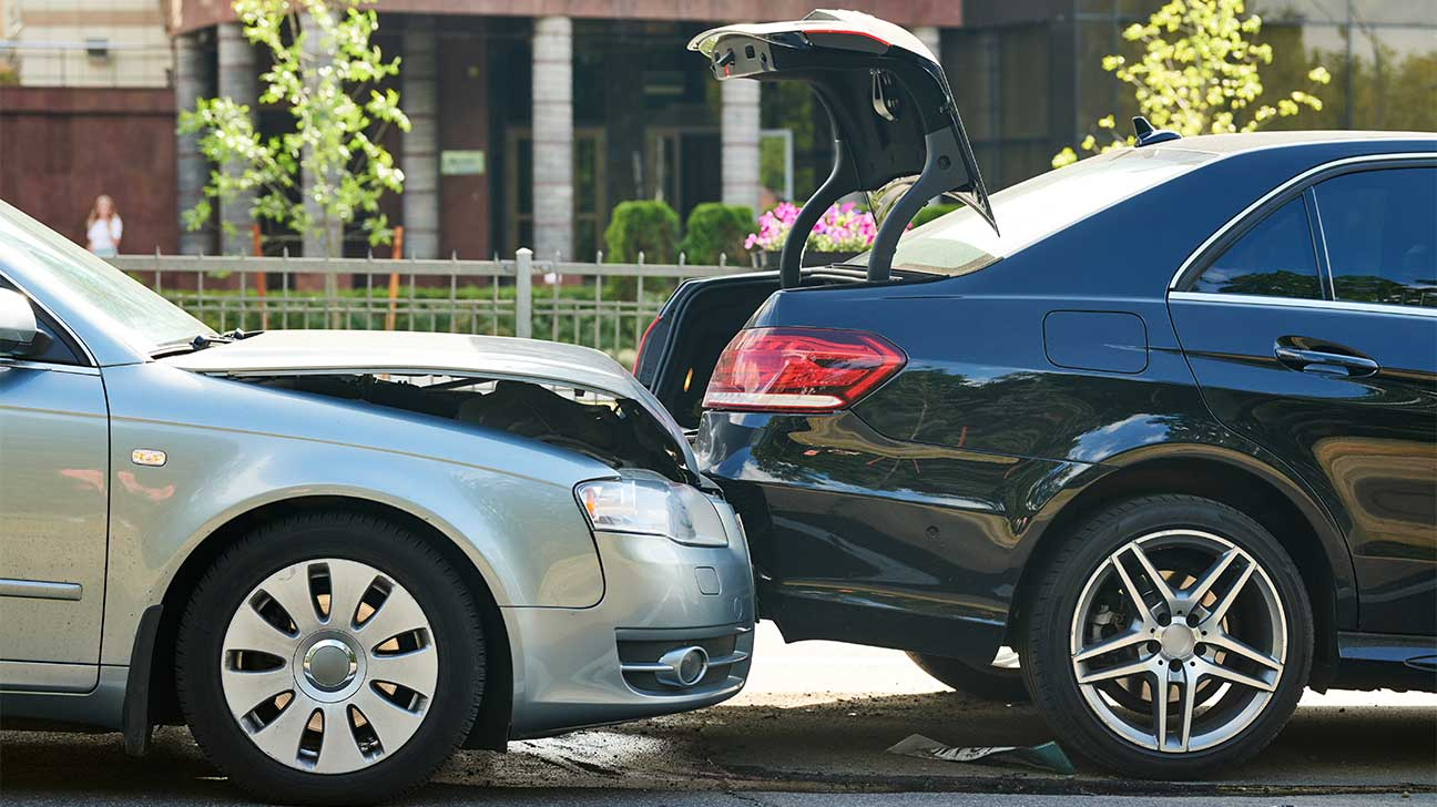 Country Club, Florida Car Accident Attorneys