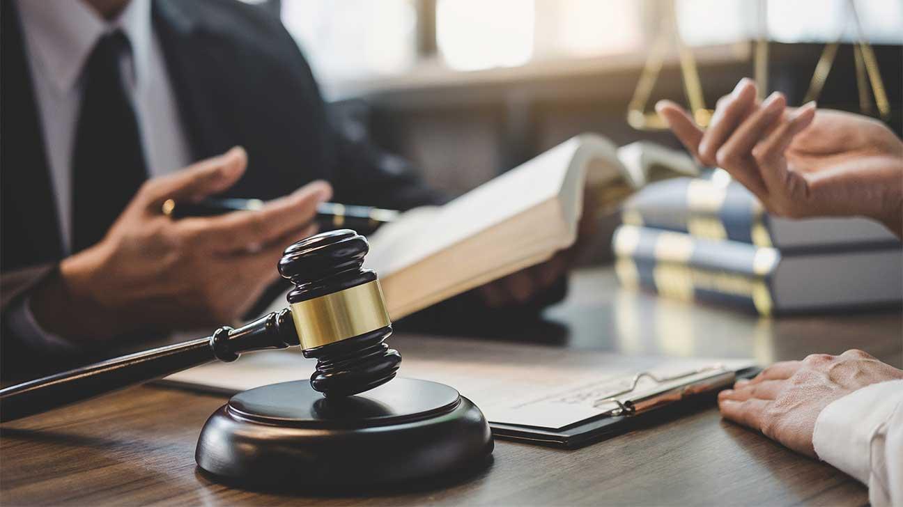 Deltona, Florida Personal Injury Attorneys