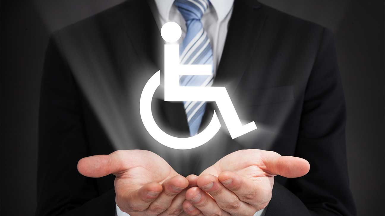 Disability Insurance Claims Attorney