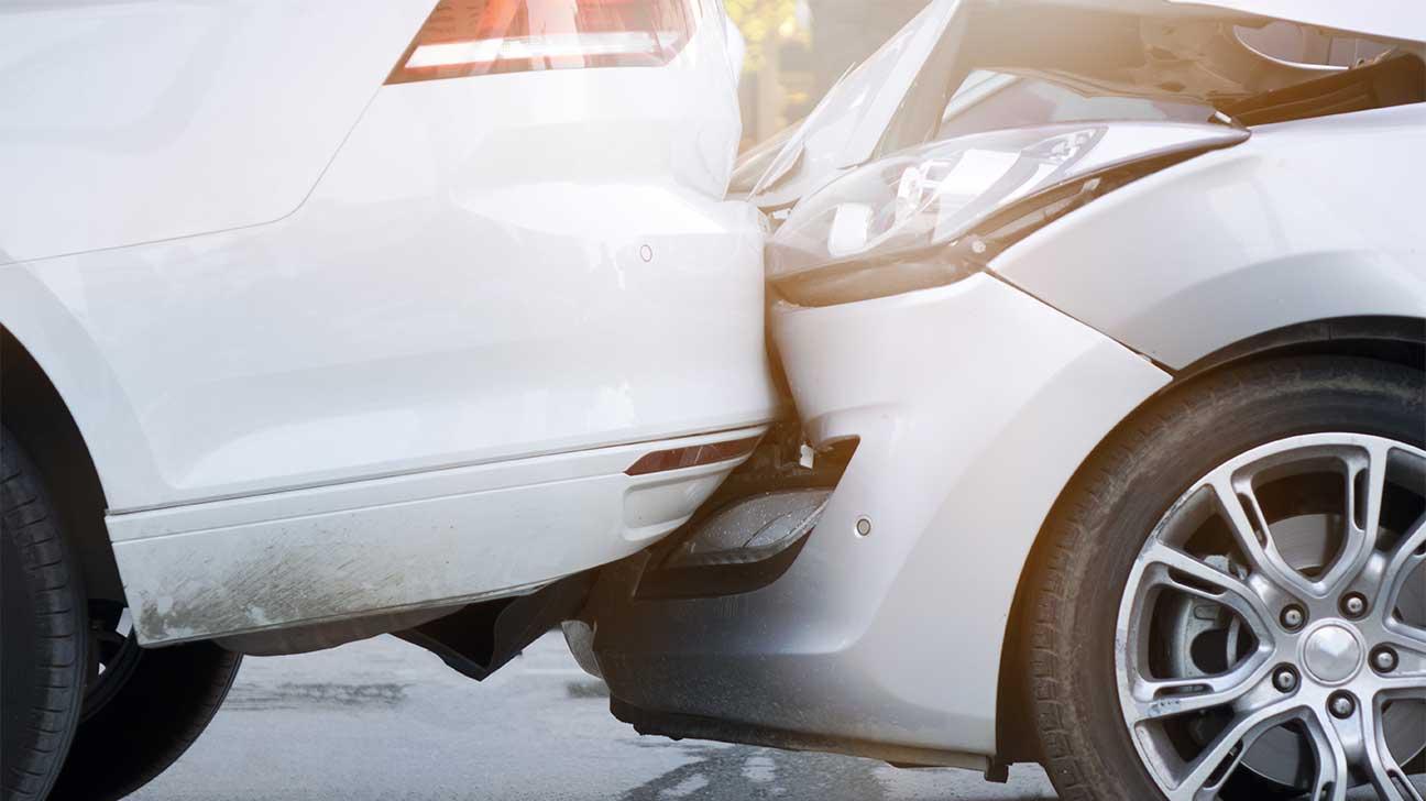 Doral, Florida Car Accident Attorneys