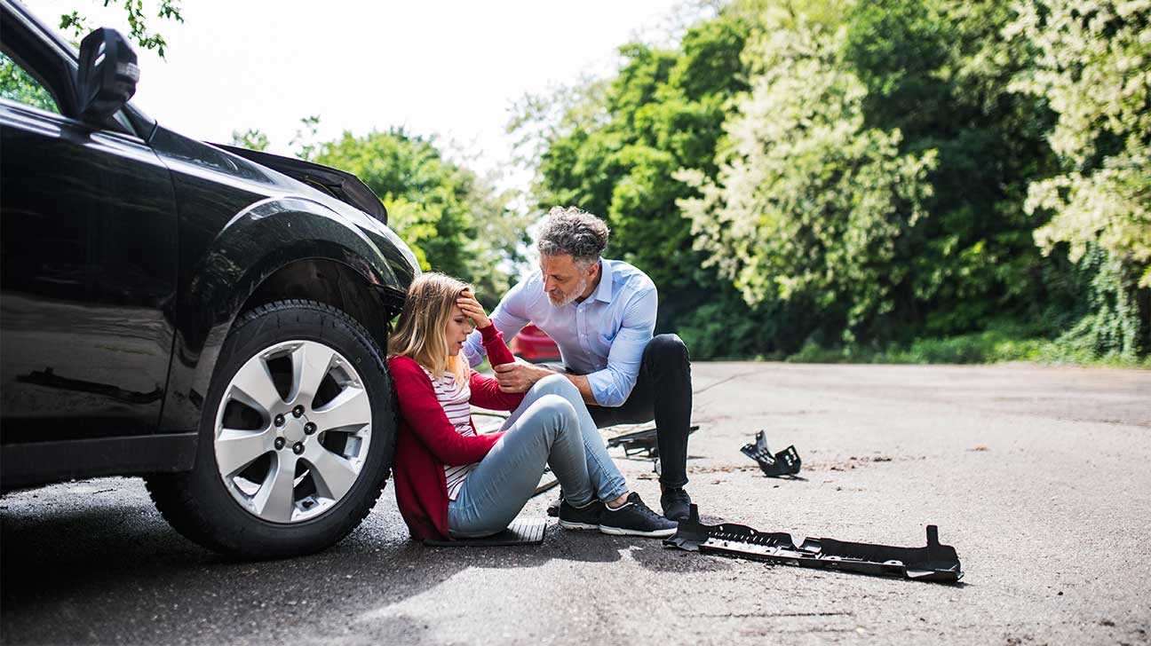 Dunedin, Florida Car Accident Attorneys