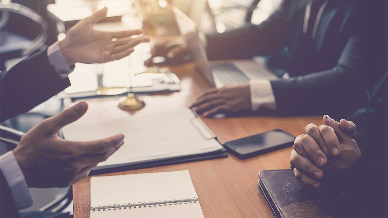 Florida Product Liability Attorneys