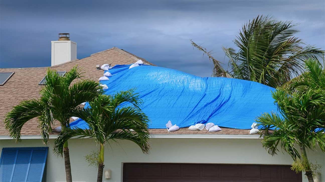 Florida Property Damage Attorneys