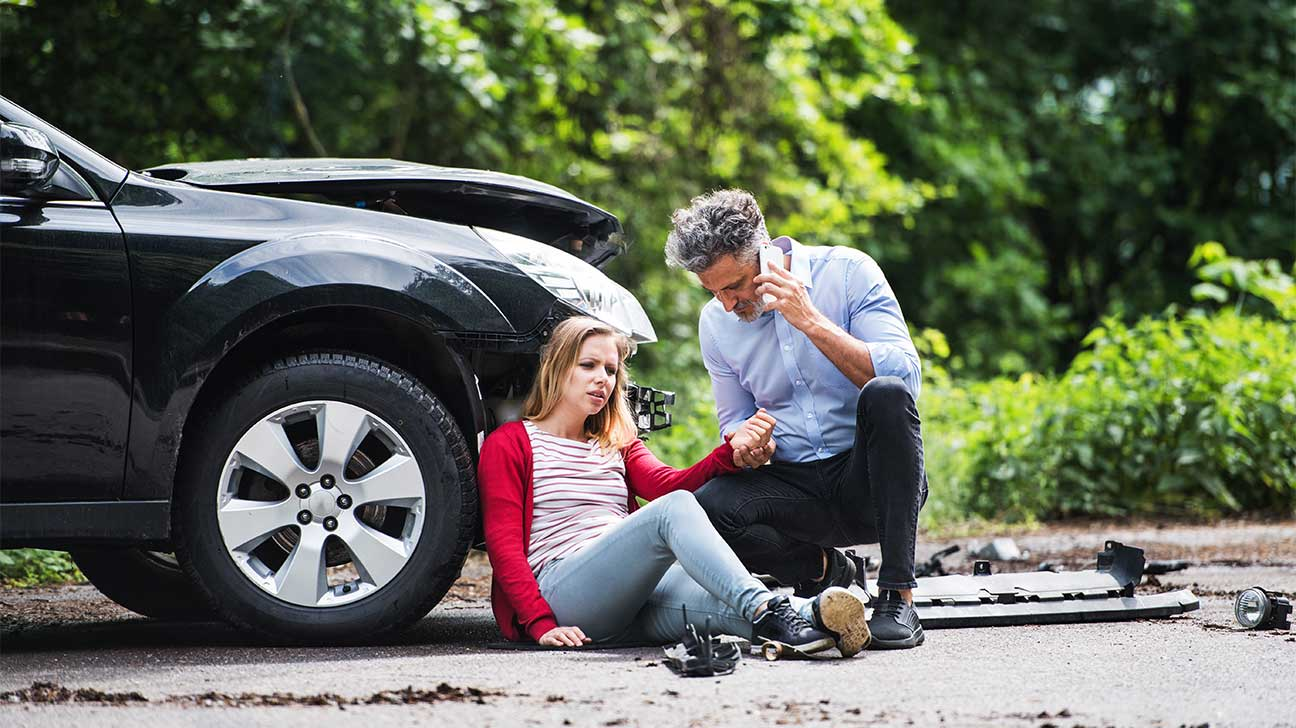 Fontainebleau, Florida Car Accident Attorneys