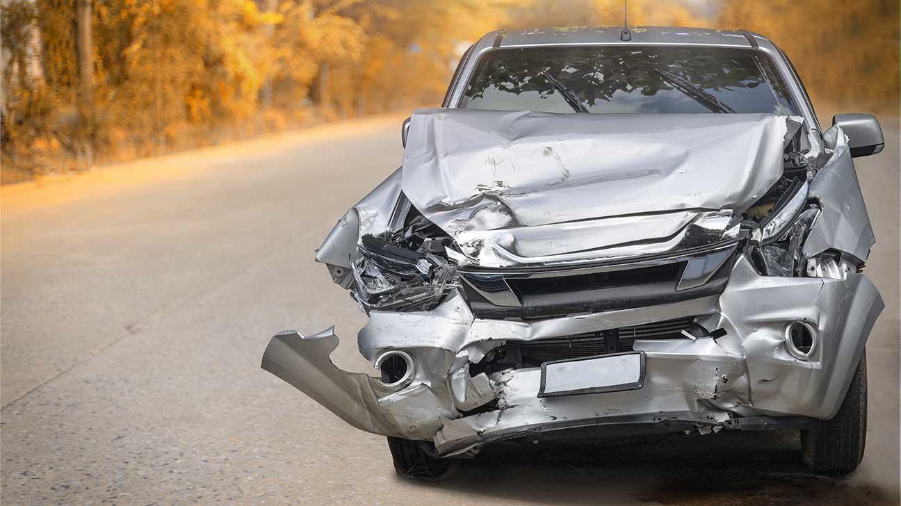 Fort Pierce, Florida Car Accident Attorneys