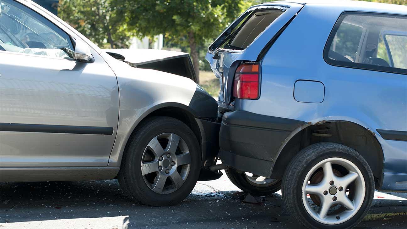 Fort Walton Beach, Florida Car Accident Attorneys